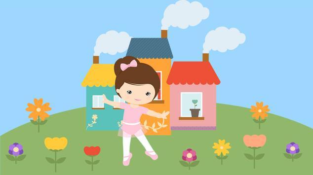 Doll puzzles screenshot 8