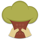 Text Tree icon