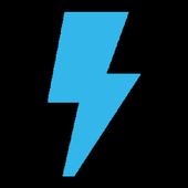 Pistol Simulator ☄ icon