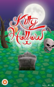 Kitty Hollow apk screenshot