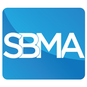SBMA Mobile App Emulator icon