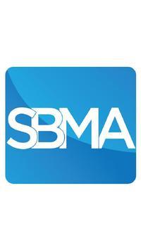 SBMA Mobile App Emulator poster