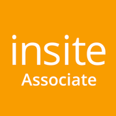 SBMinsite For Associate icon