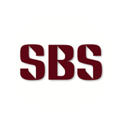 SBS Project icon