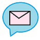 MassSms icon