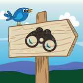Outdoor Learning Directory icon