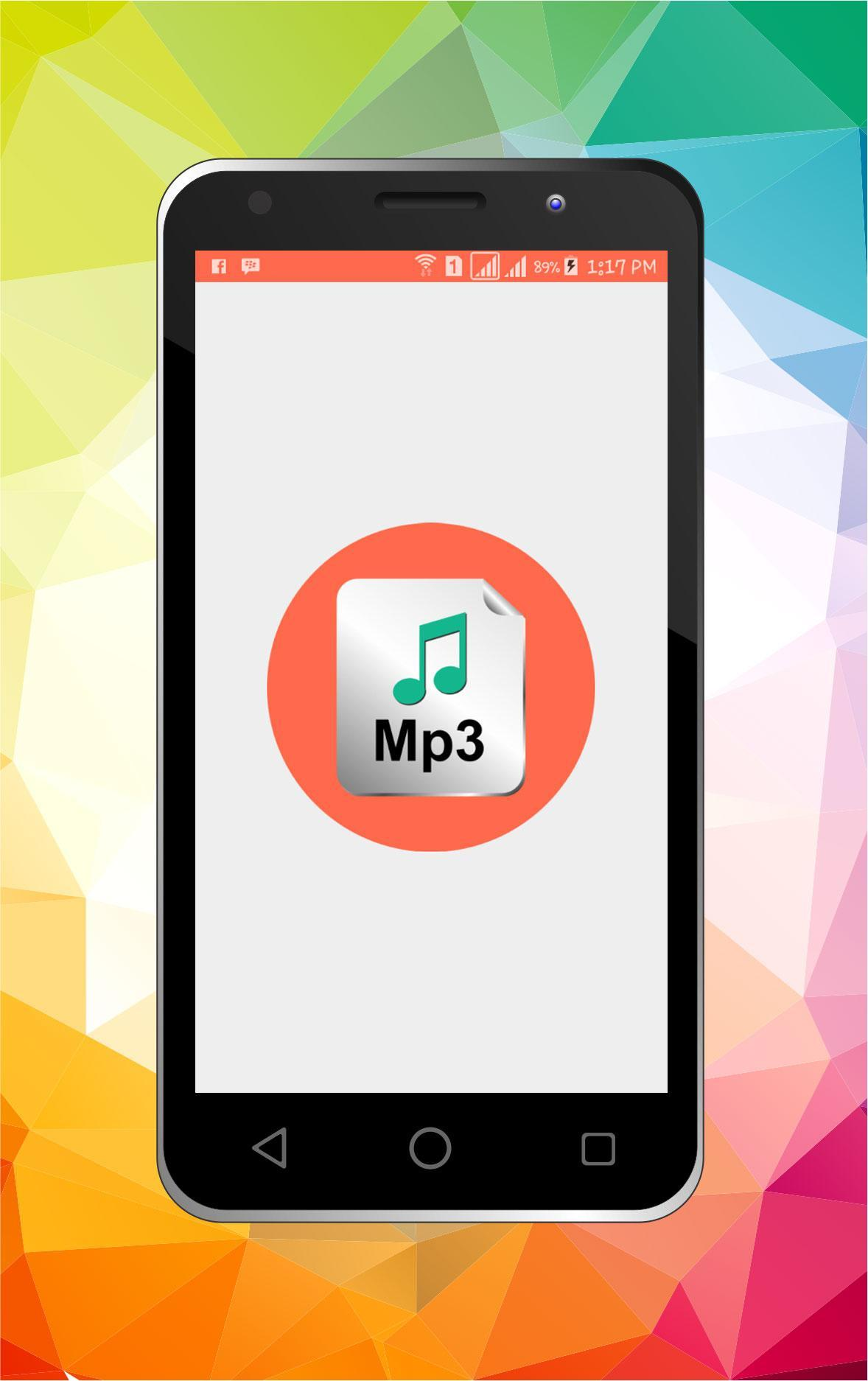 James Reid Nadine Lustre Songs for Android - APK Download