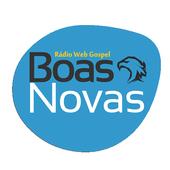 Radio Boas Novas icon