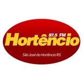 Hortencio FM (Hortêncio RS) icon
