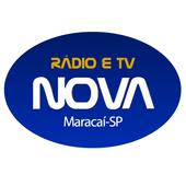 Radio TV Nova - Maracai icon