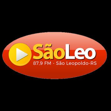 Rádio São Leo FM screenshot 1