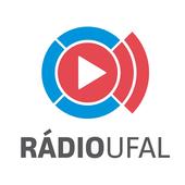 Rádio Ufal ícone