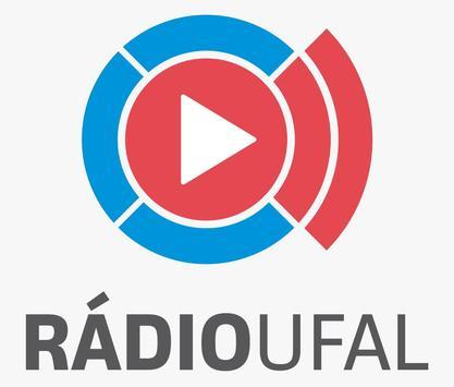 Rádio Ufal imagem de tela 1