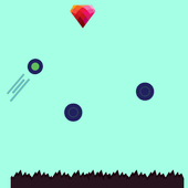 Jumpy Ball 2 icon