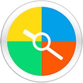 Smart Neck GGSM icon