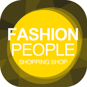 Fashion people - 패션피플 icon