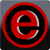 EntertainerAPP icon
