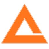 Sankaku icon