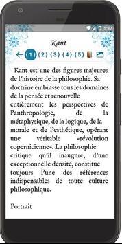 Philosophie & Sagesse du Monde screenshot 4