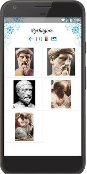 Philosophie & Sagesse du Monde screenshot 5