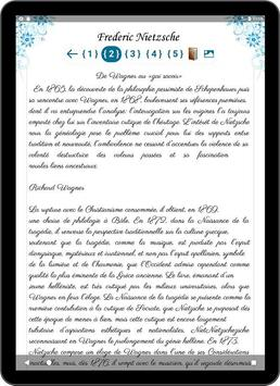 Philosophie & Sagesse du Monde screenshot 12