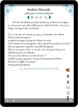 Philosophie & Sagesse du Monde screenshot 14