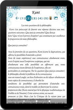 Philosophie & Sagesse du Monde screenshot 20