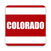 Notícias do Colorado Inter-RS icon