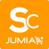 Jumia-icoon