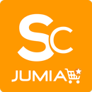 Jumia Seller Center-APK