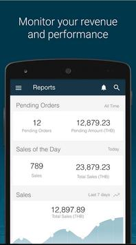 Jumia screenshot 2