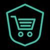 Linio Seller Center icon