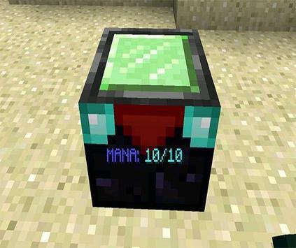 Magicraft Mod apk screenshot