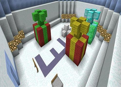 MindDud PE Christmas Spirits apk screenshot