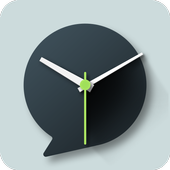 Wake Up! Alarm icon