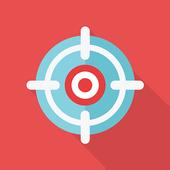 WatWeb Scanner icon