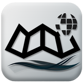 scanYseo icon