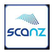 ScanZ icon