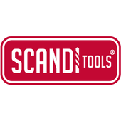 ScandiTools Calculator icon
