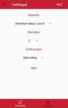 ScandiTools Calculator apk screenshot