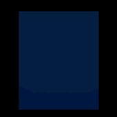 Scania Start icon