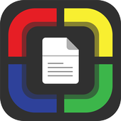 Document Manager icon