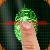 Mood Detector Prank icon