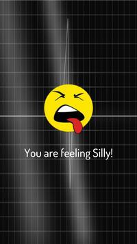 Mood Detector Prank screenshot 1