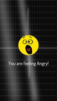 Mood Detector Prank screenshot 2