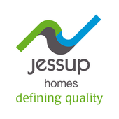 Jessup Homes User Guides icon