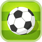 FootBall Nation 3D icon