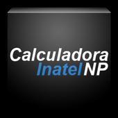 Calculadora NP icon