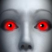 Krasue: Lurking In The Dark icon