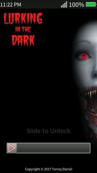 Krasue: Lurking In The Dark screenshot 4